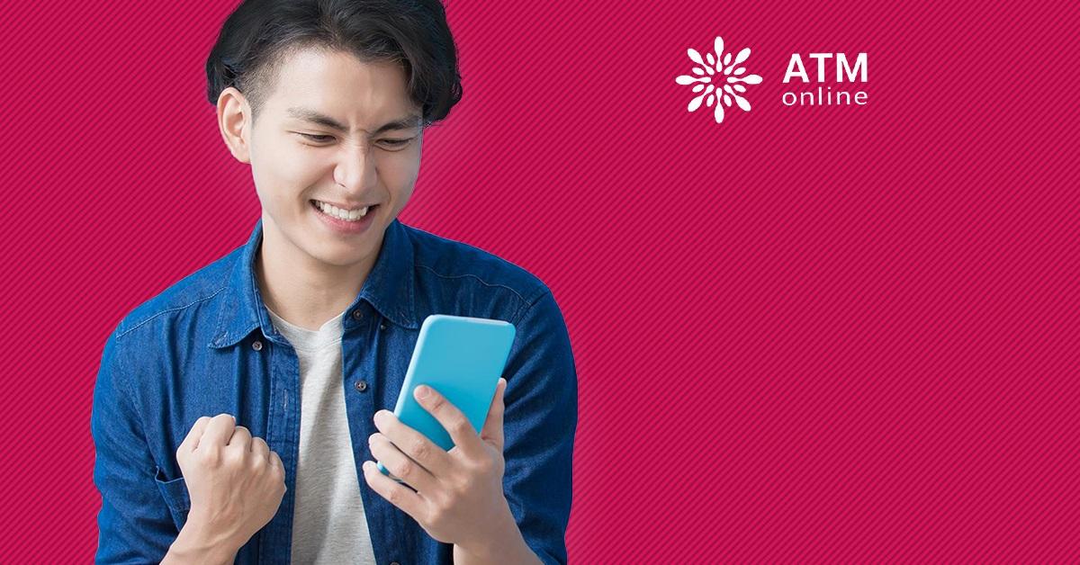 ATM Online: Giải Pháp Tư Vấn Vay Lãi Suất Tốt